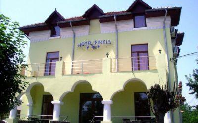 b_romania_eforie_sud_hotel_fintia_15979